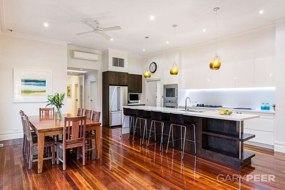 Fourth view of Homely house listing, 138 Neerim Road, Caulfield East VIC 3145