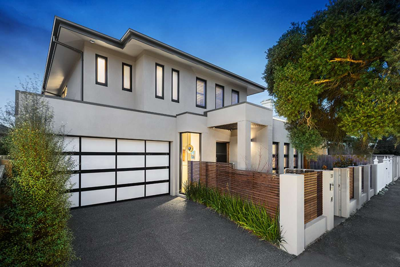 Main view of Homely house listing, 20 Sycamore Grove, St Kilda East VIC 3183