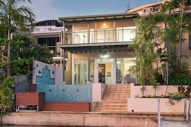 2/27 Paspaley  Place, Cullen Bay NT 820