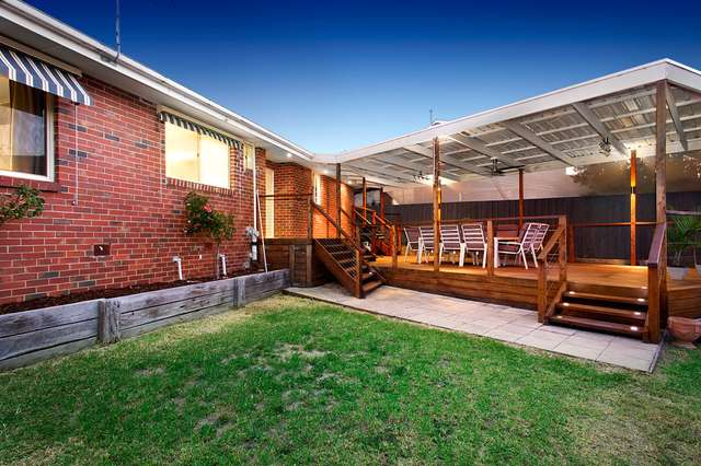21 Webster Crescent, Watsonia VIC 3087