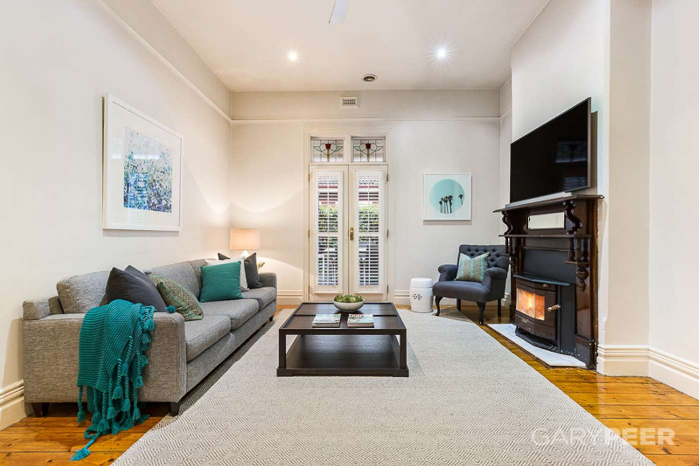 Sixth view of Homely house listing, 138 Neerim Road, Caulfield East VIC 3145