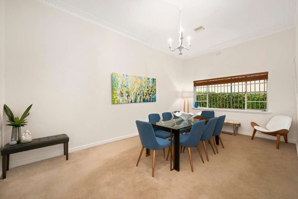 Fourth view of Homely unit listing, 1/8 Meadow Street, St Kilda East VIC 3183