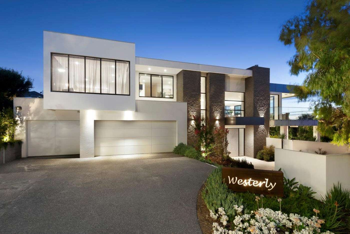 Main view of Homely house listing, 47 Morell Street, Mornington VIC 3931