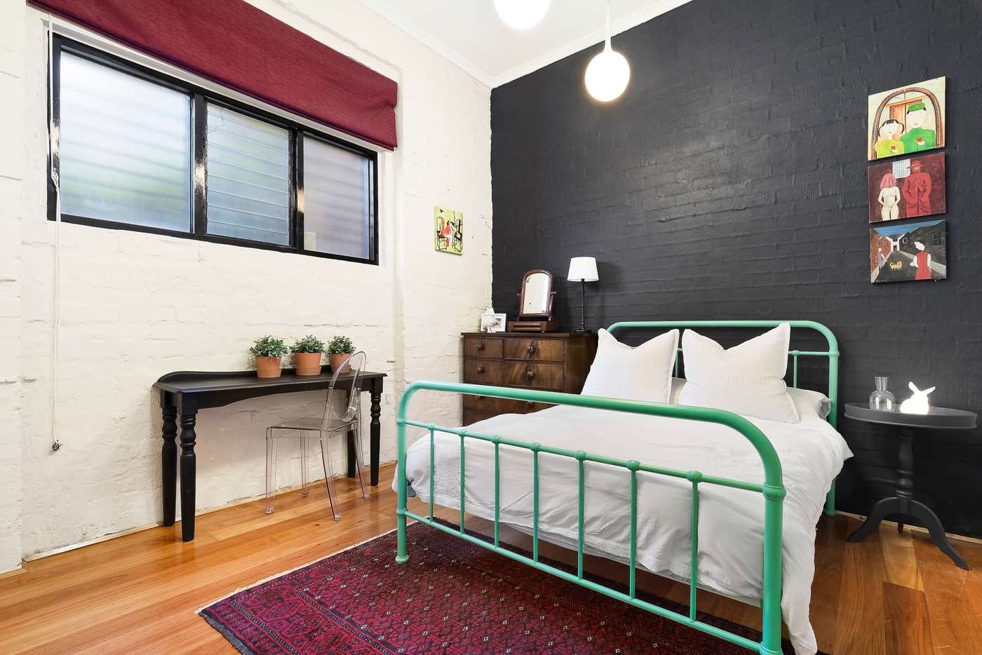 Sixth view of Homely house listing, 2/51 James Street, Prahran VIC 3181