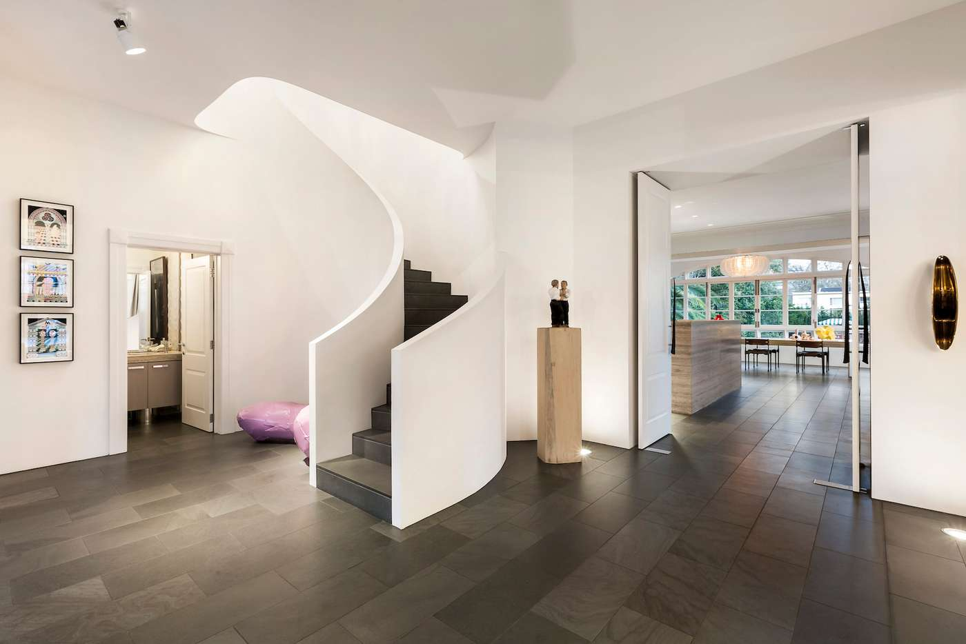 Fifth view of Homely house listing, 10 Struan Street, Toorak VIC 3142