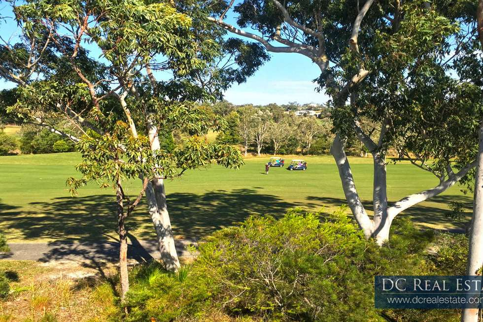 Second view of Homely house listing, 21/115 Peregian Springs Drive, Peregian Springs QLD 4573
