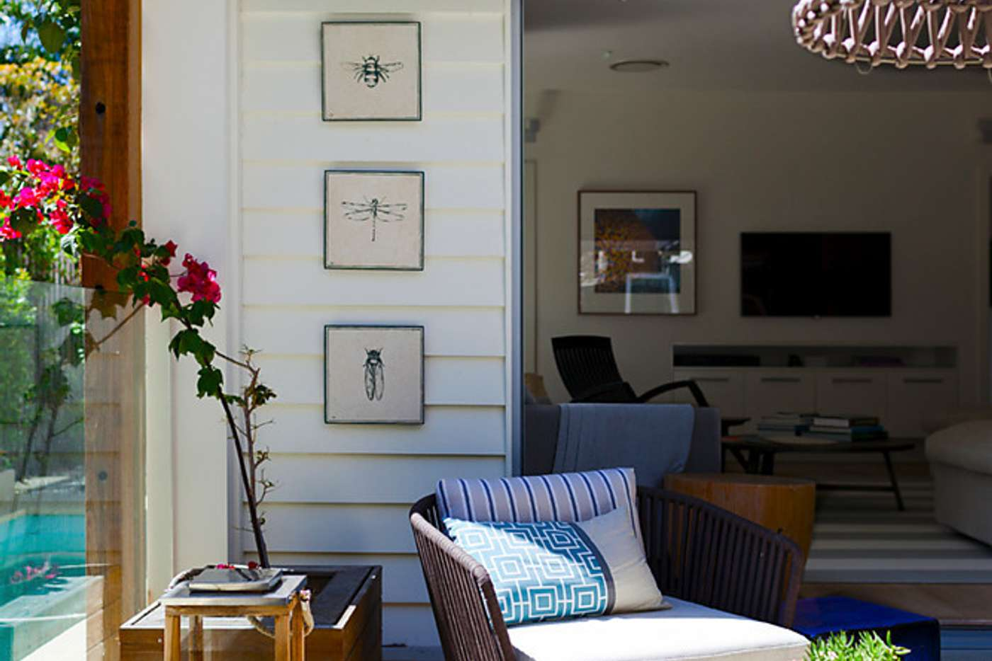 Sixth view of Homely house listing, 5 College Street, Manly NSW 2095