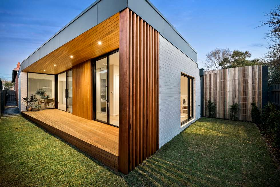 Second view of Homely house listing, 30 Shoobra Road, Elsternwick VIC 3185