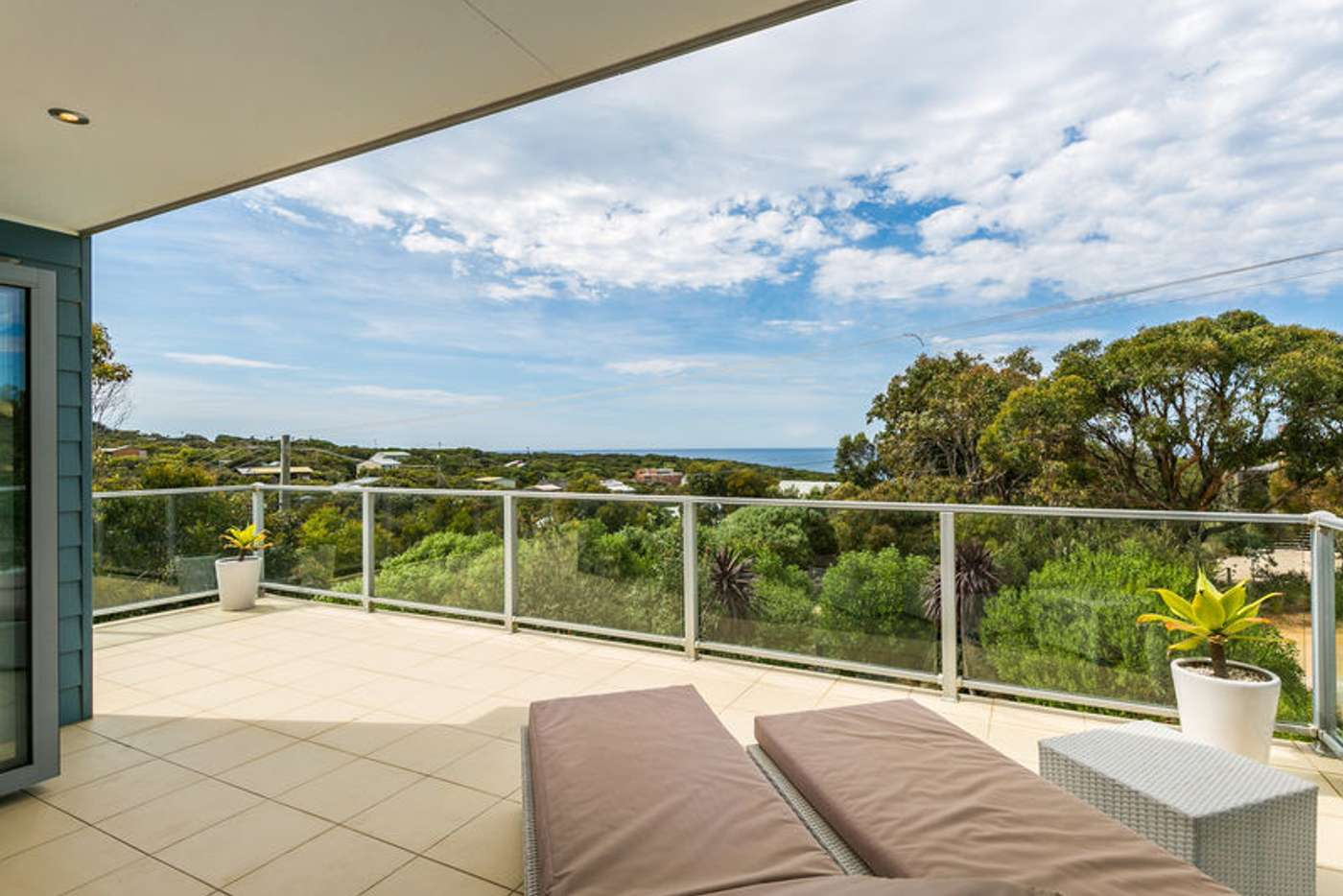 Seventh view of Homely house listing, 33 Anderson Street, Aireys Inlet VIC 3231