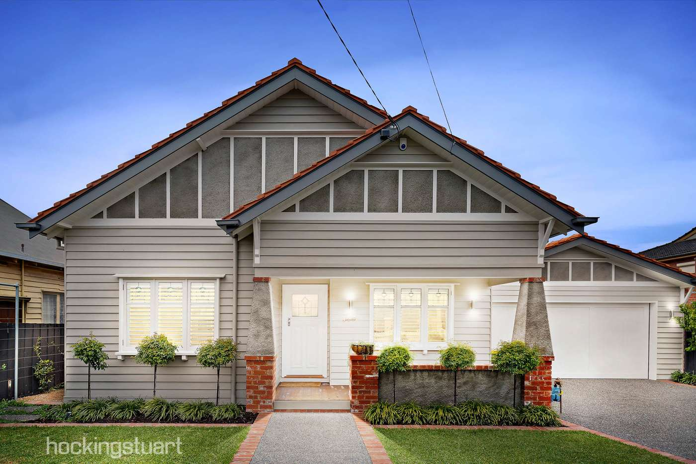 Main view of Homely house listing, 2 Lascelles Street, Coburg, VIC 3058