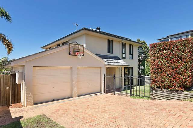 1/4 Friendship Place, Beacon Hill NSW 2100