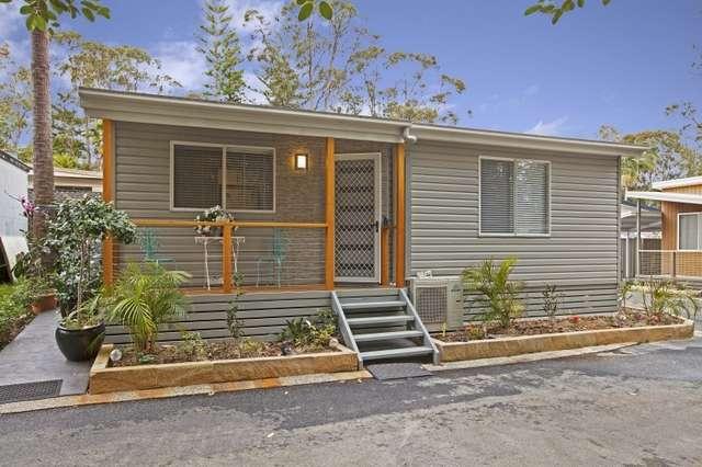 18/23 Empire Bay Drive, Empire Bay NSW 2257