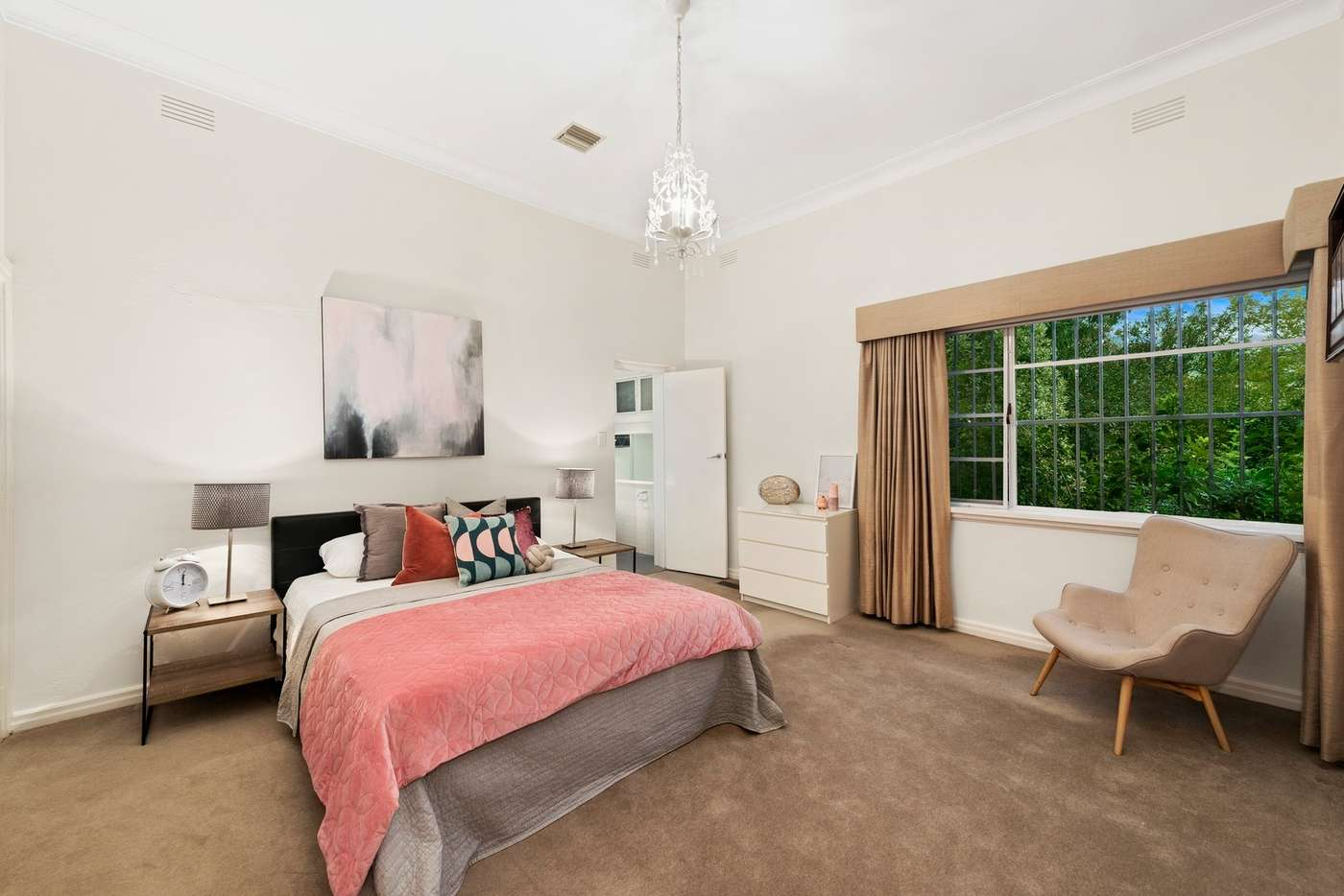 Seventh view of Homely unit listing, 1/8 Meadow Street, St Kilda East VIC 3183