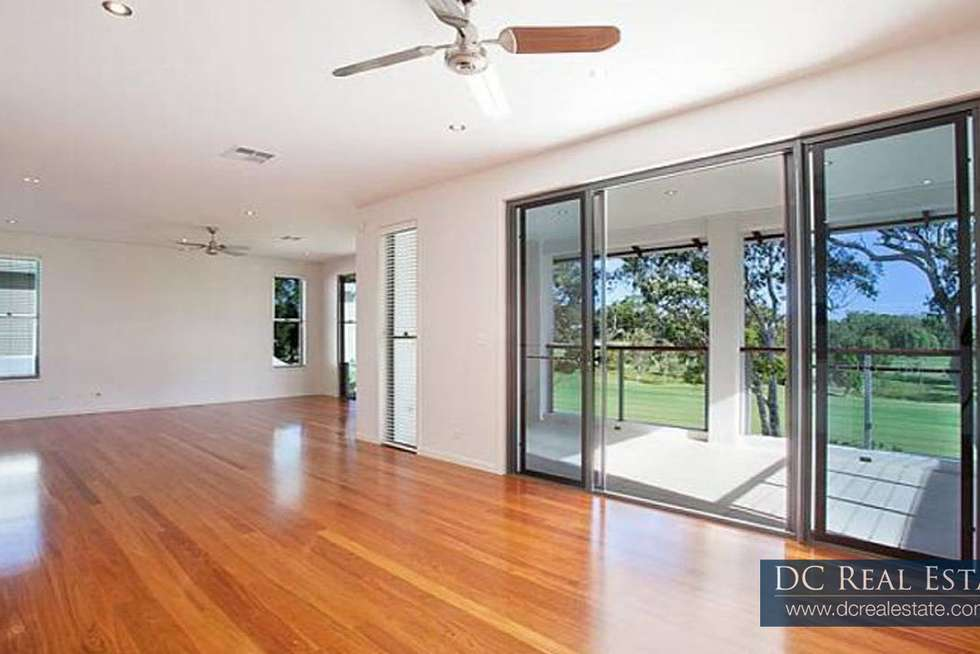 Fourth view of Homely house listing, 21/115 Peregian Springs Drive, Peregian Springs QLD 4573