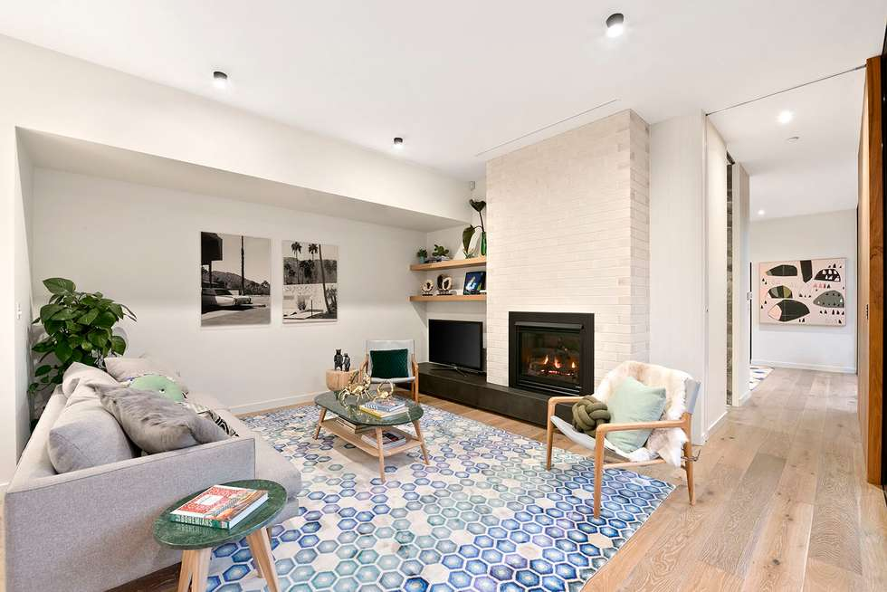 Fourth view of Homely house listing, 30 Shoobra Road, Elsternwick VIC 3185
