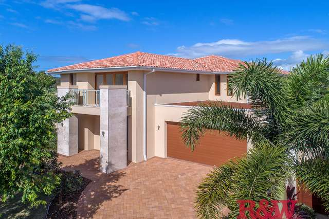 9 Springs Crescent, Noosa Heads QLD 4567
