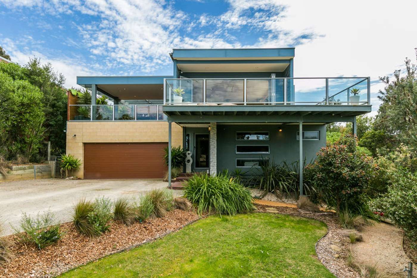 Main view of Homely house listing, 33 Anderson Street, Aireys Inlet VIC 3231