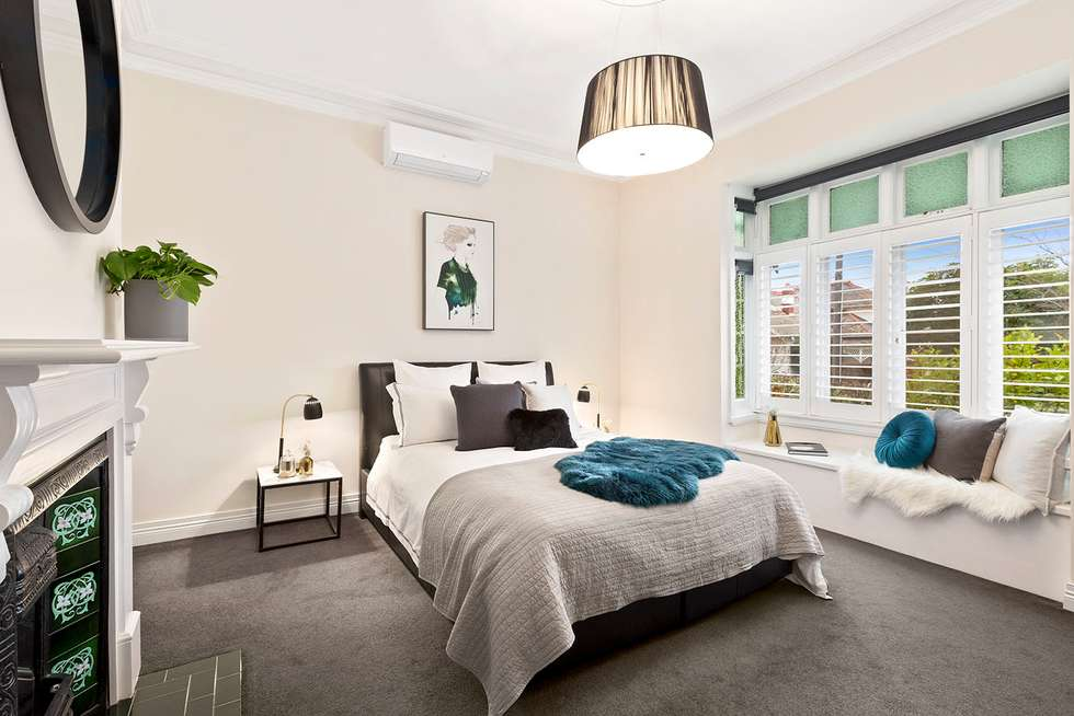 Fourth view of Homely house listing, 16 Allison Road, Elsternwick VIC 3185