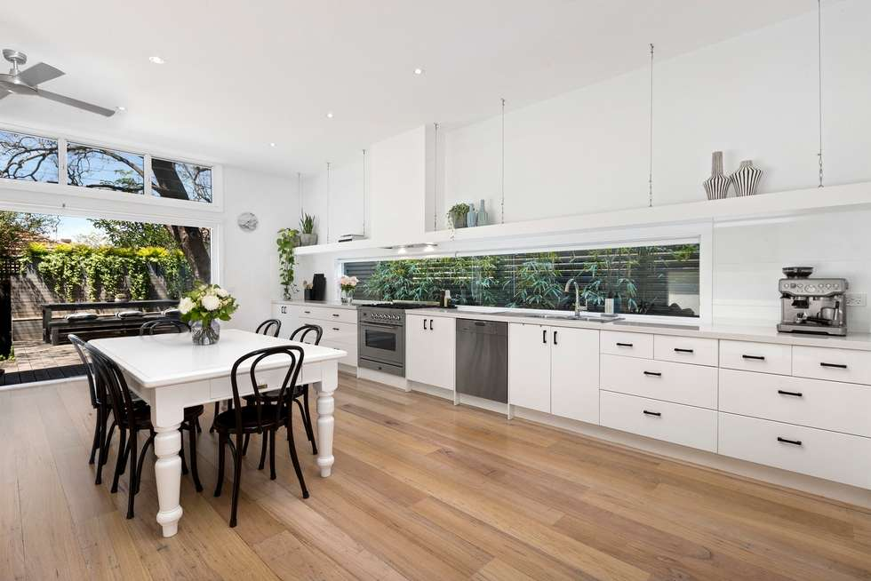 Third view of Homely house listing, 36 Poplar Street, Caulfield South VIC 3162