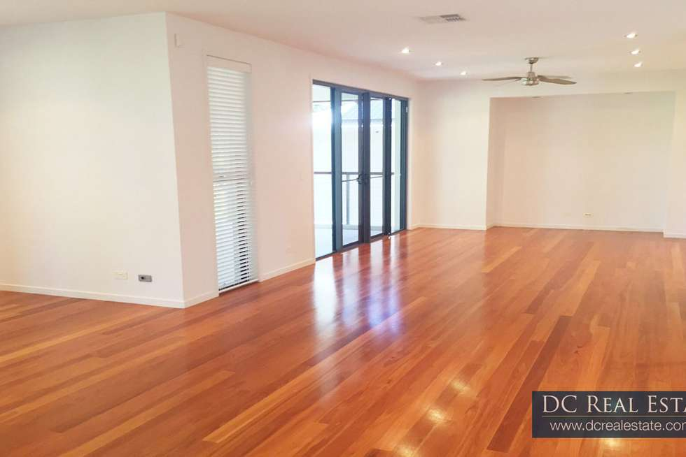 Third view of Homely house listing, 21/115 Peregian Springs Drive, Peregian Springs QLD 4573