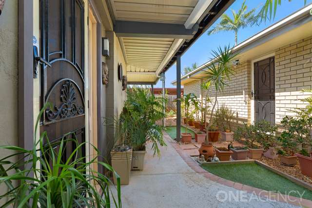 568 Oxley Avenue, Scarborough QLD 4020