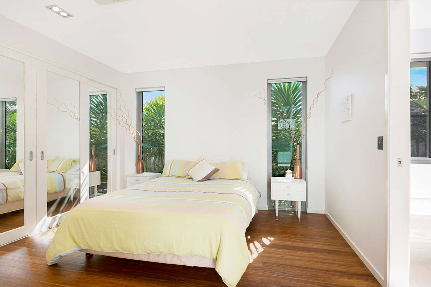 Seventh view of Homely house listing, 80 The Avenue, Peregian Springs QLD 4573