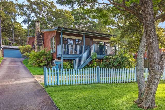 28 Hillcrest Road, Empire Bay NSW 2257