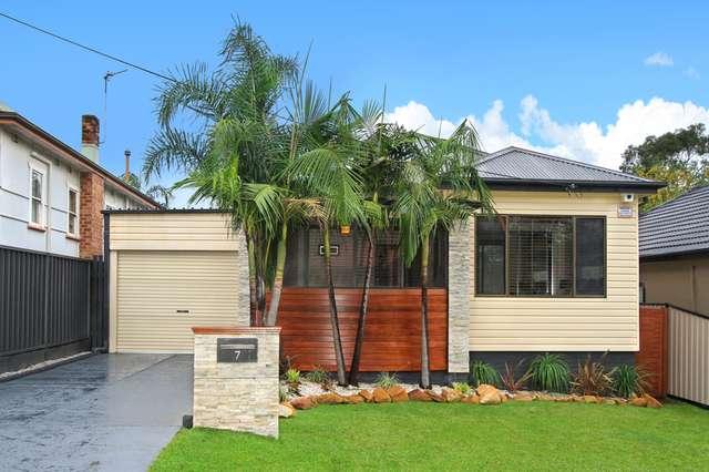 7 Grasmere Street, Mount Saint Thomas NSW 2500