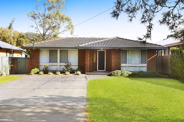 26 Kendall Road, Empire Bay NSW 2257
