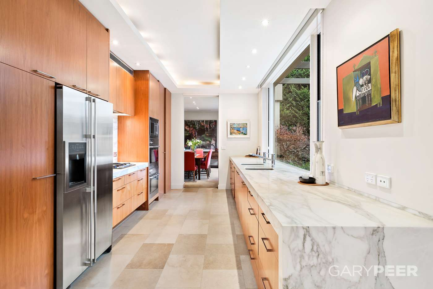 Sixth view of Homely house listing, 44 Aroona Road, Caulfield North VIC 3161