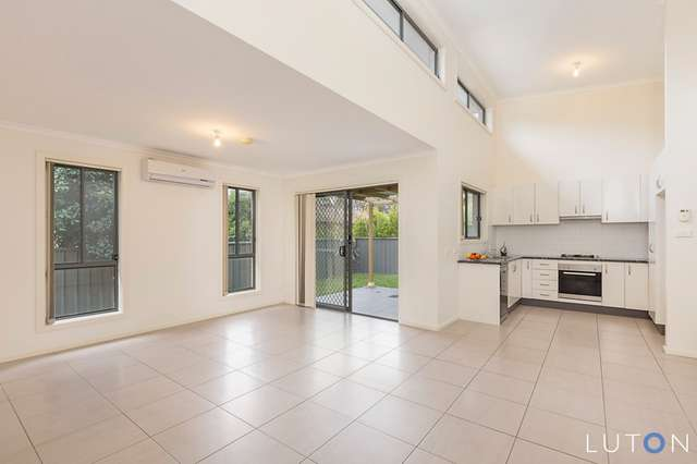 3a Daley Crescent, Fraser ACT 2615