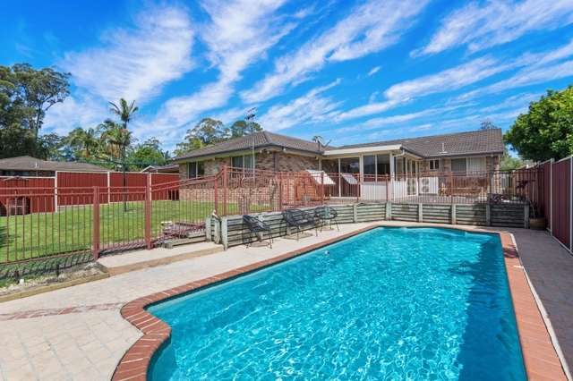 5 Skye Close, Bensville NSW 2251