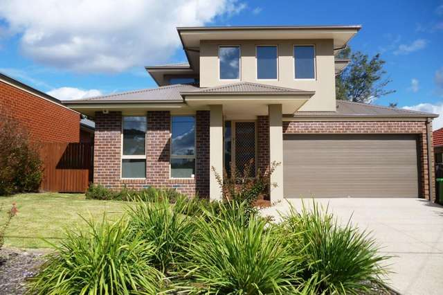 26a Coventry Street, Montmorency VIC 3094
