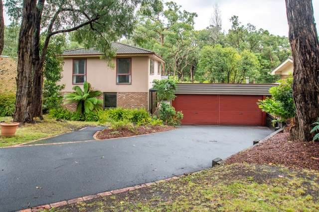 161 Colby Drive, Belgrave South VIC 3160