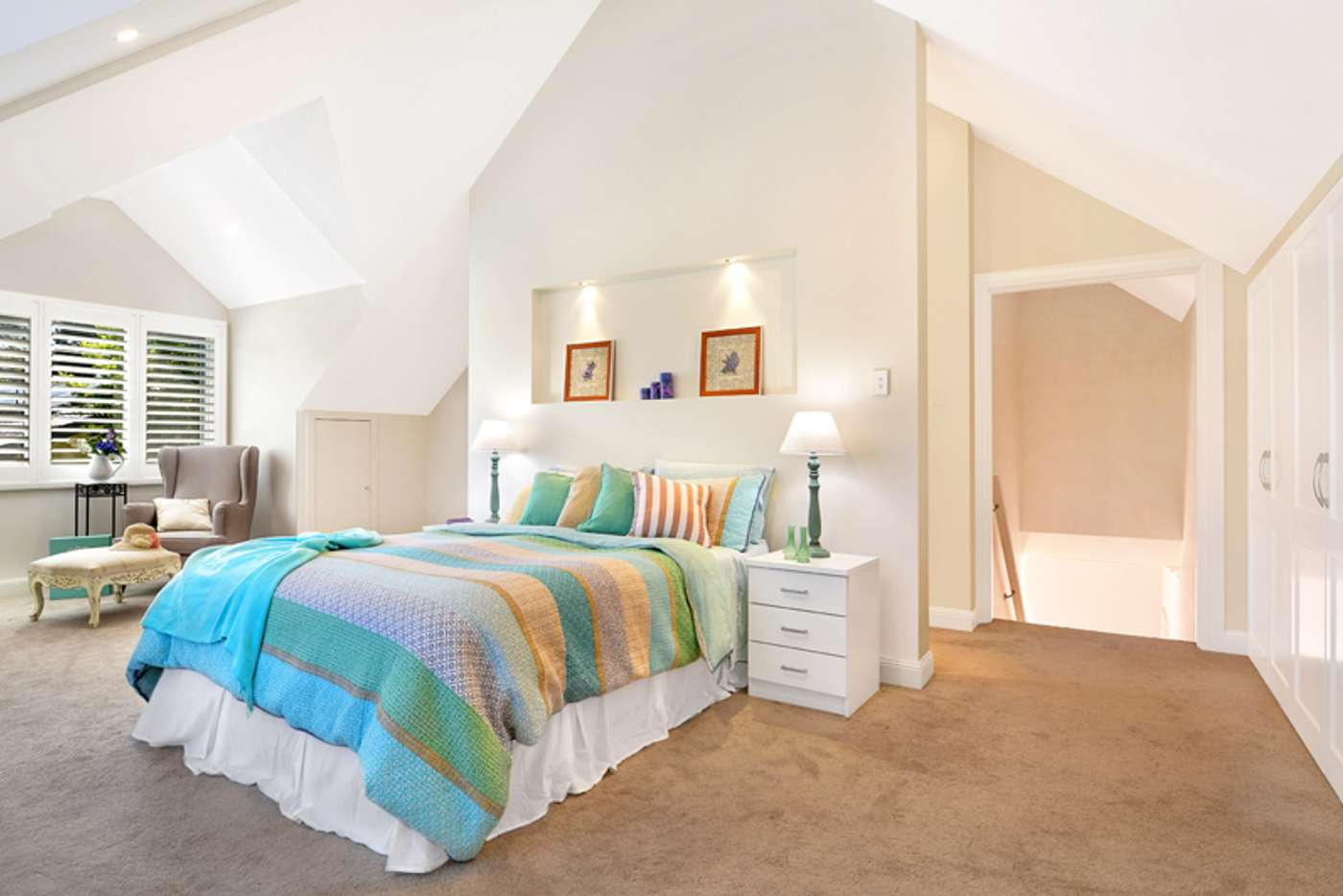 Sixth view of Homely house listing, 10 Annesley Avenue, Bowral NSW 2576