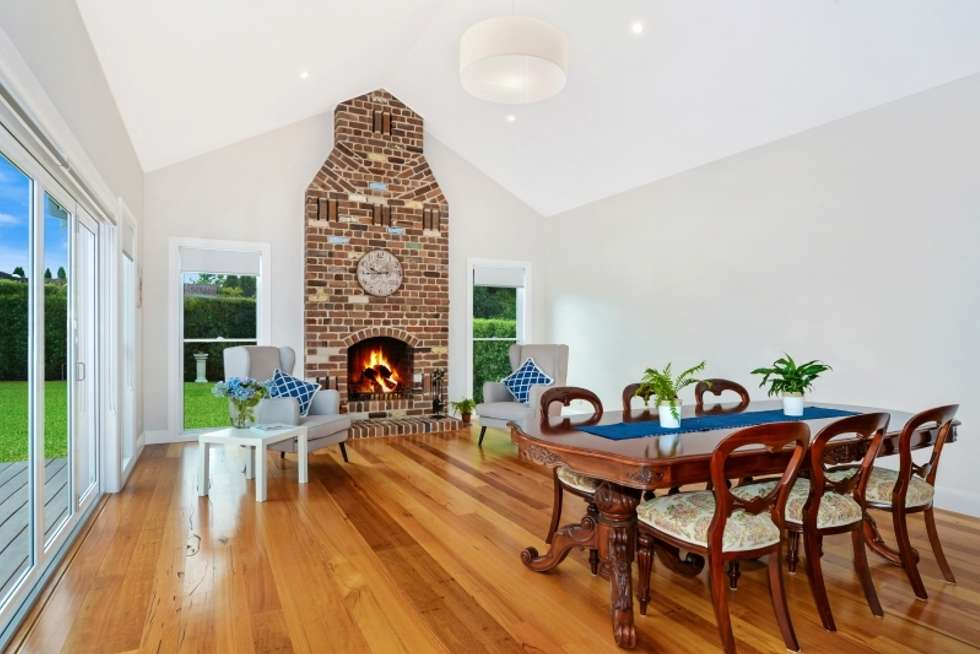 Third view of Homely house listing, 10 Annesley Avenue, Bowral NSW 2576