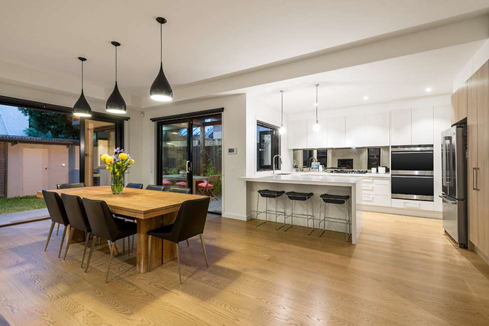 Third view of Homely house listing, 20 Sycamore Grove, St Kilda East VIC 3183