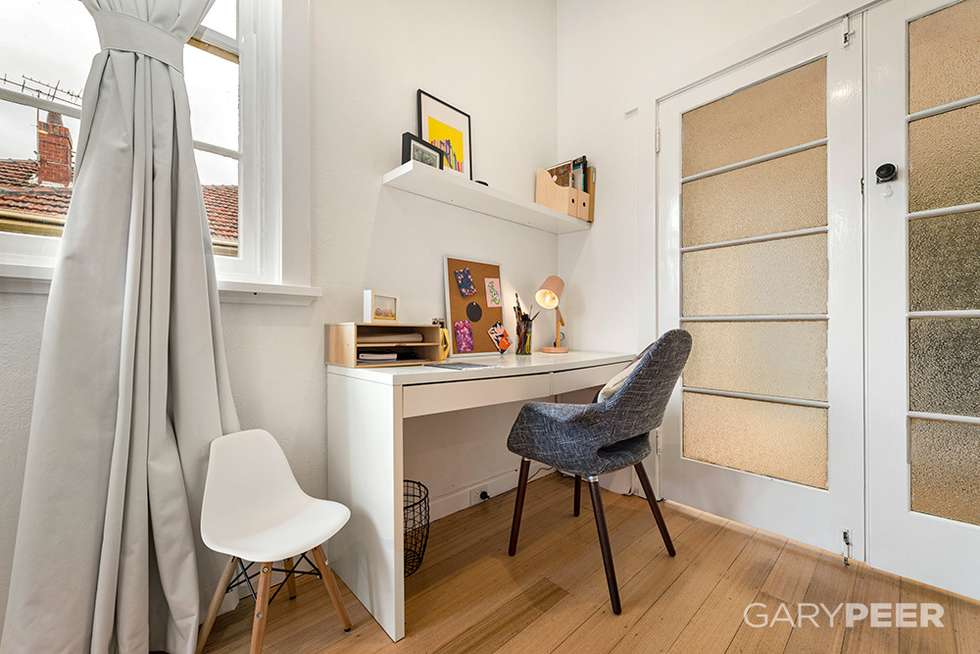 Fourth view of Homely apartment listing, 12/45 Chapel Street, St Kilda VIC 3182