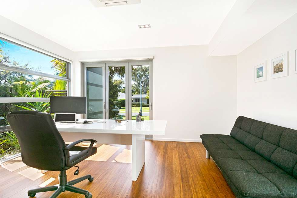Fifth view of Homely house listing, 80 The Avenue, Peregian Springs QLD 4573