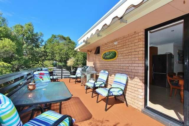12 Bergalia Crescent, Camden Head NSW 2443
