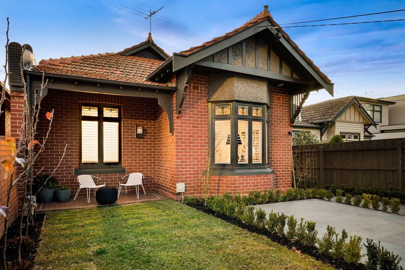 Main view of Homely house listing, 30 Shoobra Road, Elsternwick VIC 3185