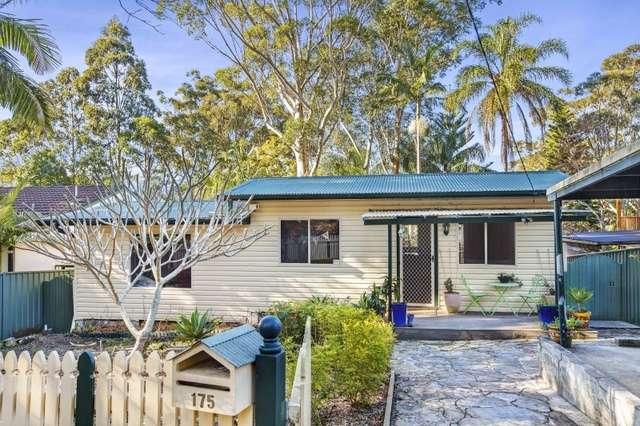 175 Empire Bay Drive, Empire Bay NSW 2257