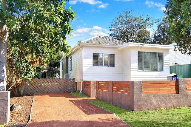14 Grasmere Street, Mount Saint Thomas NSW 2500