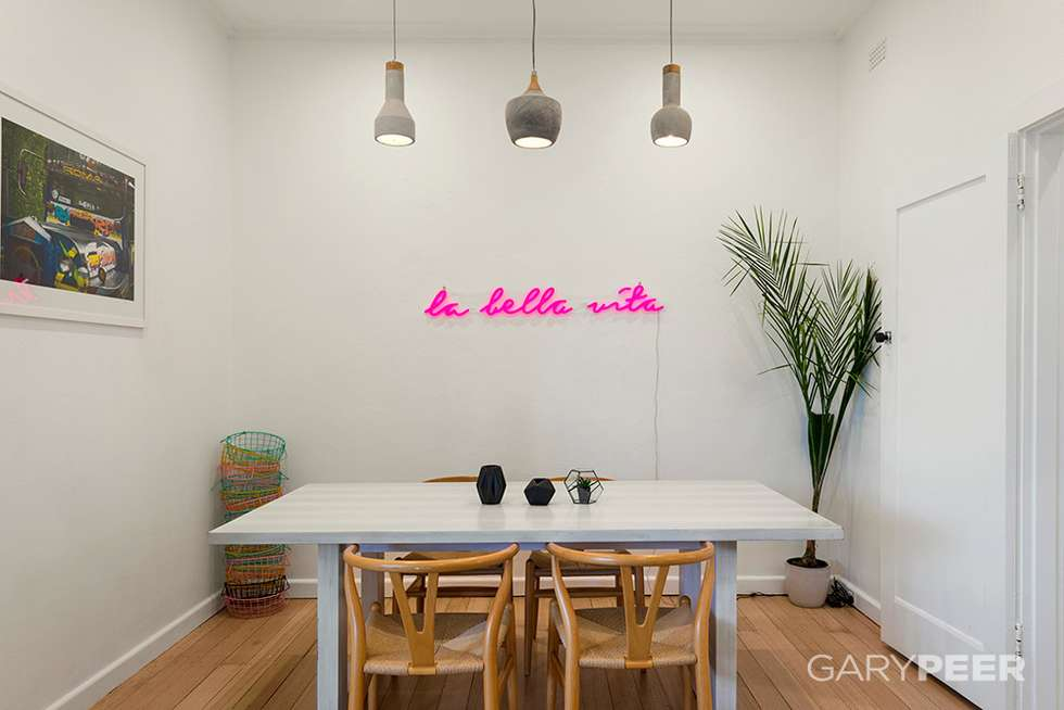 Third view of Homely apartment listing, 12/45 Chapel Street, St Kilda VIC 3182