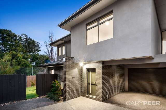 3/2 Woodville Avenue, Glen Huntly VIC 3163