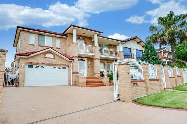 32 Waterhouse Street, Abbotsbury NSW 2176