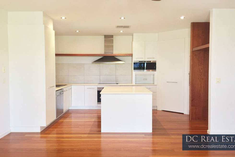 Fifth view of Homely house listing, 21/115 Peregian Springs Drive, Peregian Springs QLD 4573