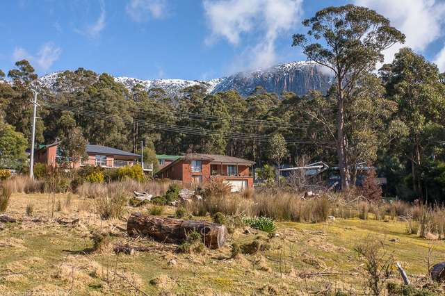 330 Strickland Avenue, South Hobart TAS 7004