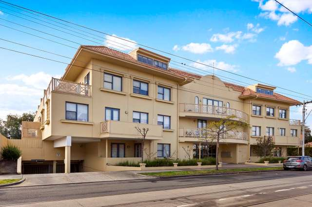 8/1083 Glenhuntly Road, Glen Huntly VIC 3163