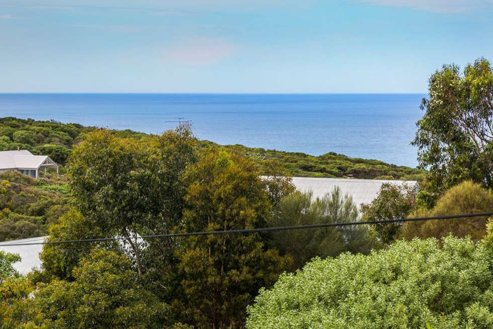 Third view of Homely house listing, 33 Anderson Street, Aireys Inlet VIC 3231